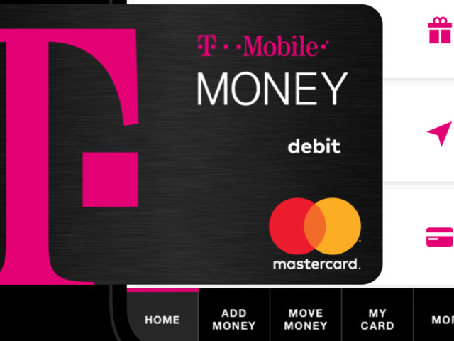 T-Mobile is launching its mobile-first bank account to all US consumers (TMUS)