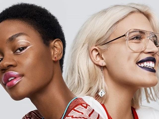 Milk Makeup Is Seeking A Spring '20 Social Media Intern In New York, NY