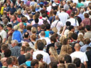 Is Population Decline Catastrophic?