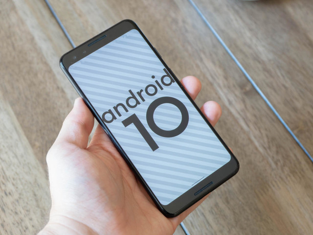 Android 10: Ten essential tips for overlooked features