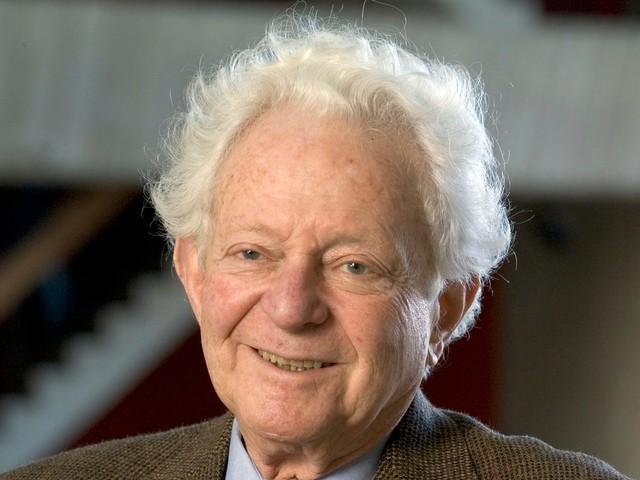 Nobel Prize-Winning Physicist Leon Lederman Dies at 96