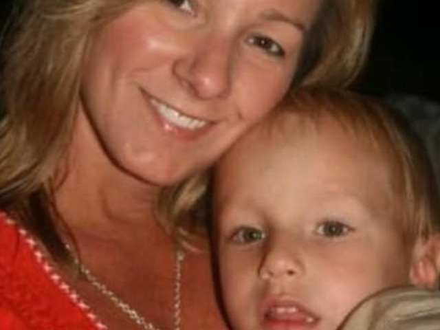 Boy Desperate for Life-Saving Kidney After Dad Murders His Mom Before She Could Donate Hers