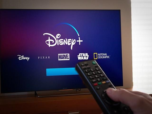 Disney+ Changes France Launch Date, Netflix Shows Strength
