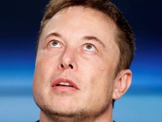 On Monday, Tesla Will Join The S&P500: Here's What Happens Next