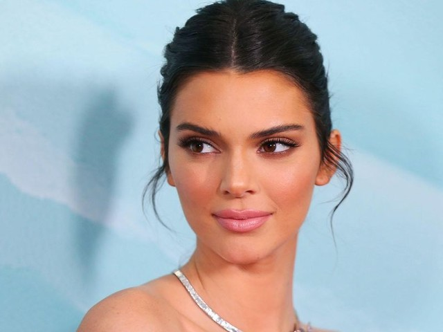 Woke mob accuses Kendall Jenner of racist cultural appropriation of Mexican migrants in tequila video ad