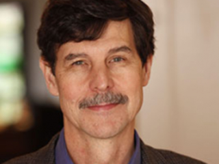 Jan 17 - Dr. David Woolner at Oblong Books & Music
