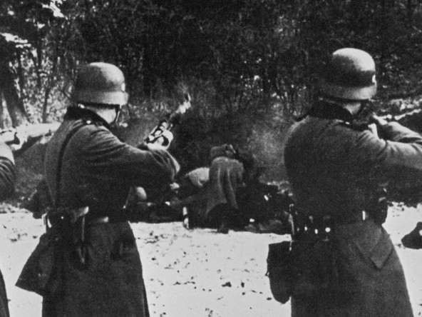 german reparations for world war ii