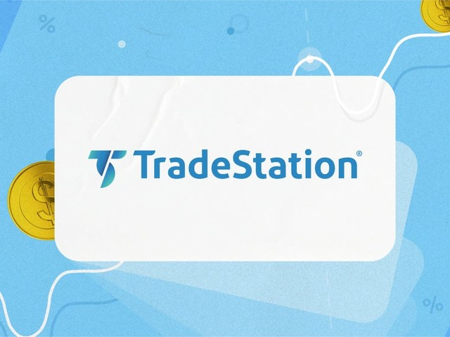 TradeStation investing review: $0 commissions, futures, and cryptocurrencies for active traders