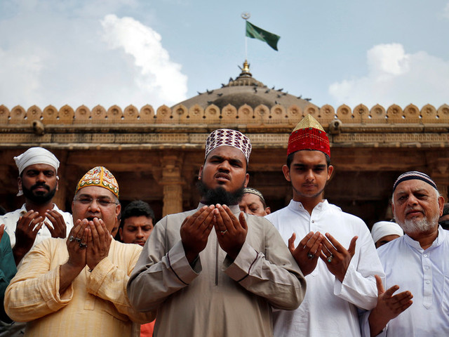 Ayodhya dilemma: HISTORICAL VERDICT which could draw battle lines between Hindus and Muslims in India