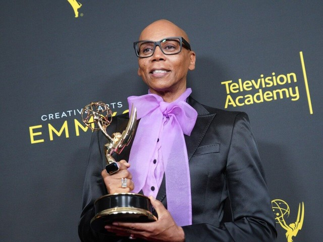 2019 Creative Arts Emmy Awards: The Complete List of Winners From Night 1