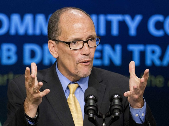 Prop B plays a role as Dems choose Milwaukee over Houston for 2020 DNC