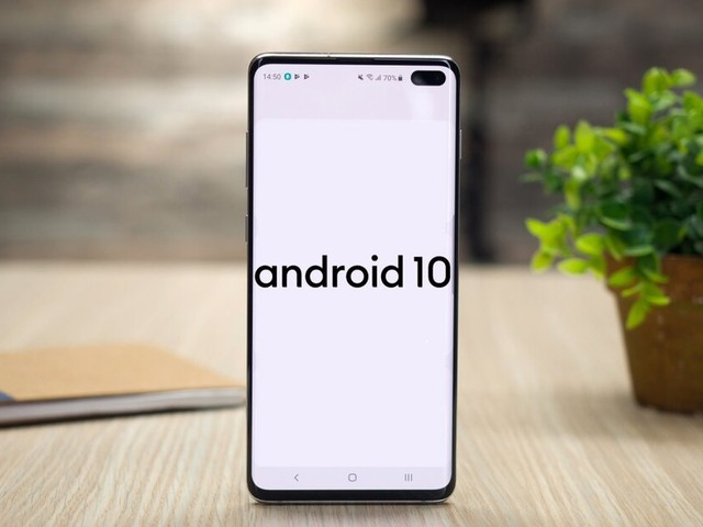 OnePlus might be planning to release Android 10 at the same time as Google