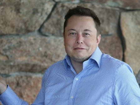 Elon Musk on the Stand: 'I'm Not Sure to the Degree I'm Actually Influential'