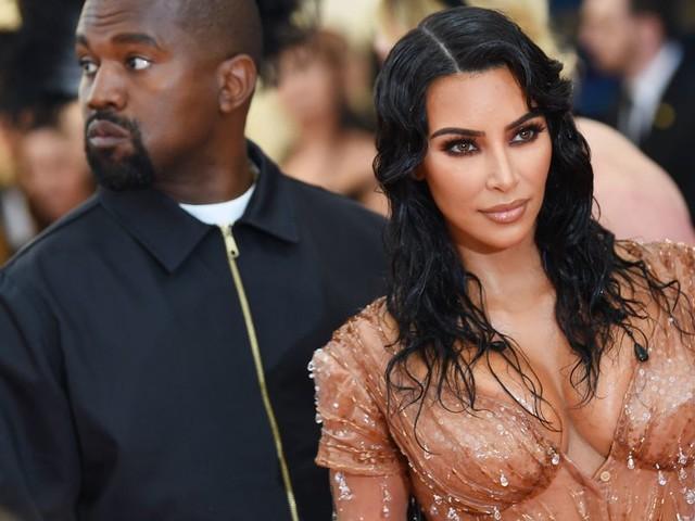 Kim Kardashian says husband Kanye West gave her $1 million to turn down an Instagram ad