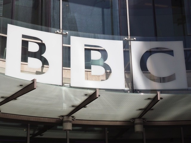 Why The BBC Is Wrong To Remove Education From Applicants' CVs