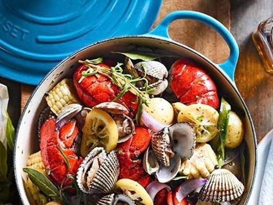 Is Le Creuset cookware worth it? We tested 7 pieces to find out