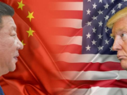 """""""Odds Point To A Worst-Case Scenario"""": Shocked Traders Respond To Latest Trade War Twist"""