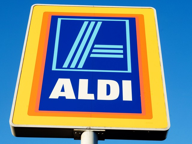 The BEST Products Under $5 That Prove Aldi Is The New TJ's