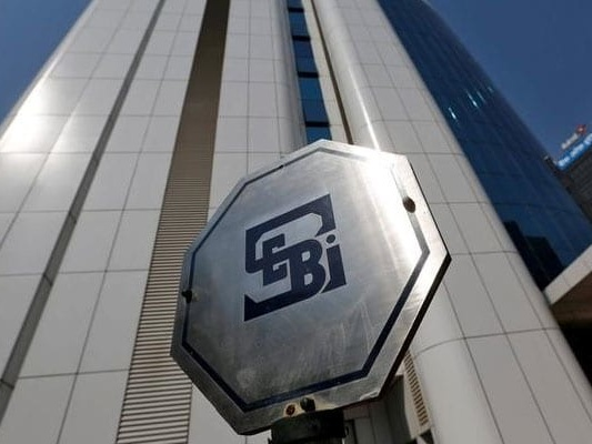 Sebi Allows Mutual Funds To Separate Distressed Assets In Portfolio