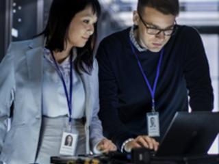 Digital transformation escalates compliance challenges