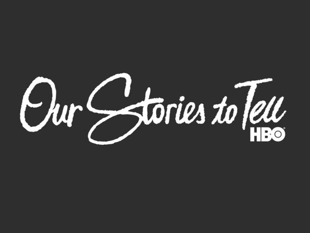 HBO Sets 'Our Stories To Tell' Pop-Up Experience With Robin Thede, Gabrielle Dennis, Sarunas Jackson And More