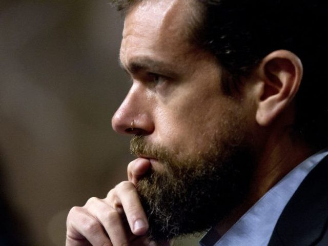 Twitter to Ban Political Ads Globally
