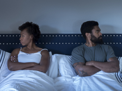 How Much Fighting Is Too Much Fighting In A Relationship?