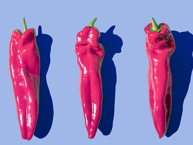 Do Metabolism-Boosting Foods Even Exist? Well, Sorta