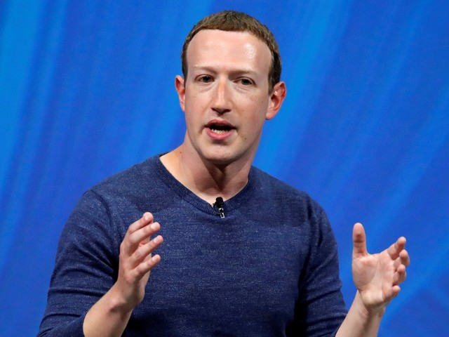 Facebook's entire business model is in danger after it was given an unprecedented kicking by an EU regulator