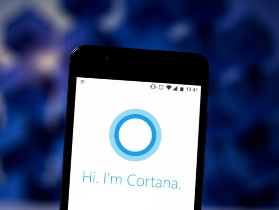 Microsoft is killing off Cortana for some users