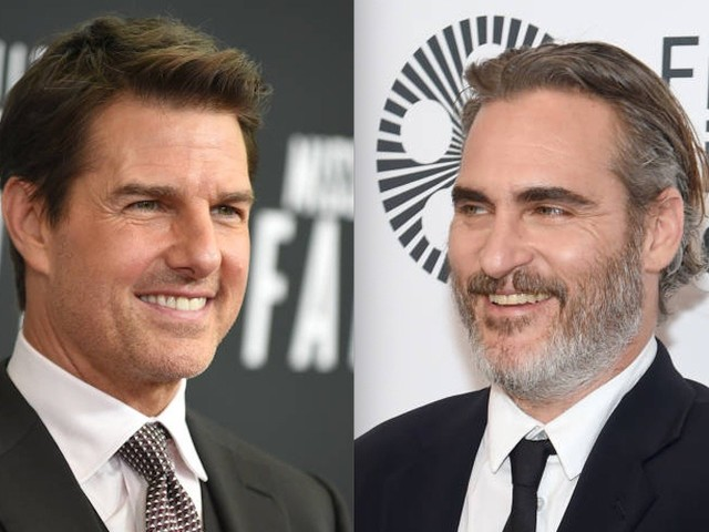 Tom Cruise Wants Joaquin Phoenix To Join Scientology, Play Villain In Next 'Mission: Impossible' Movie?