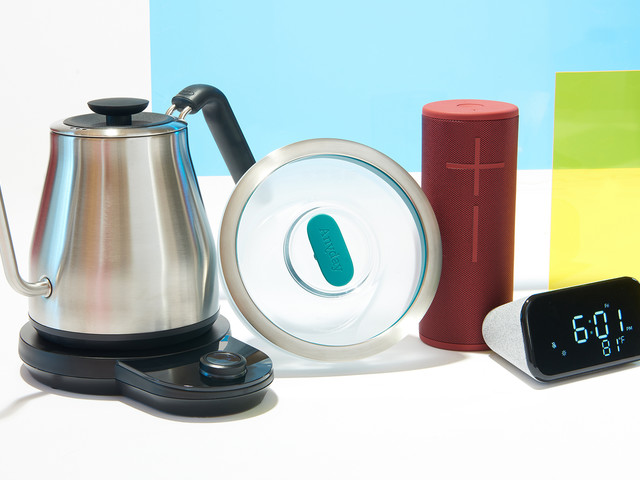 The best dorm room essentials for college students