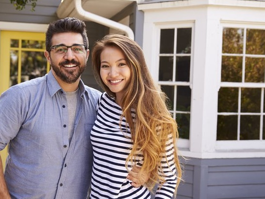 21 Tips for First-Time Homebuyers