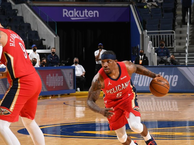 Did Anybody Win the Grizzlies-Pelicans Trade? Plus: NBA Draft Cram Session.