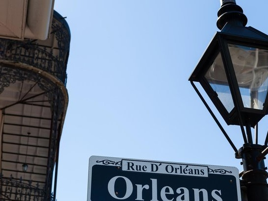 20 Cheap or Free Things to Do in New Orleans