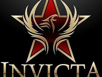 Invicta on AXS: Phoenix Rising Tournament preview