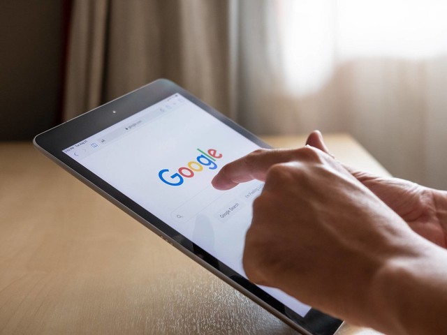 Google promises not to develop new user-tracking tools after it kills cookies