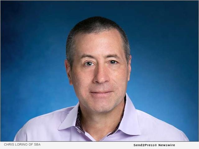 Chris Lorino Returns to Strategic Benefits Advisors as Defined Benefit Administration Team Leader