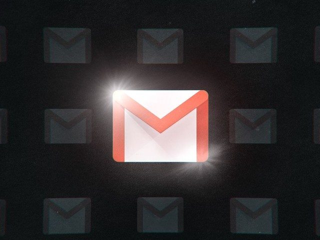 How to set a vacation responder in Gmail