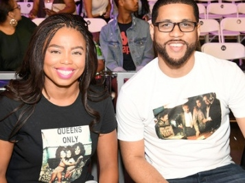 ESPN Allegedly Tried To Take Jemele Hill Off Air BUT Black Hosts Aren't Having It! + Racism (Naturally) Becomes The Show Stealer At Red Sox Game