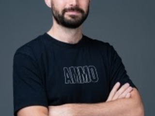 Australian growth marketing agency Ammo helps startups calibrate their efforts
