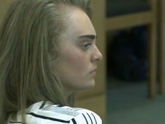 Woman who sent texts urging suicide guilty of manslaughter
