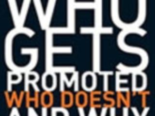 Salary Talk Episode 4: America's Job Search Guru, Donald Asher