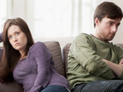 People Share The Worst Moves They've Pulled In Relationships
