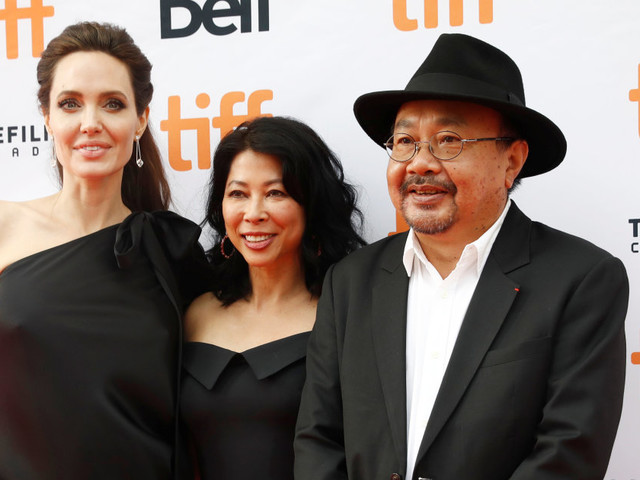 10 Must-See Films From TIFF That Will Inspire You To Take Action