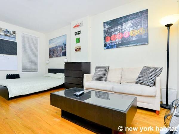 Furnished Nyc Apartments Short Term