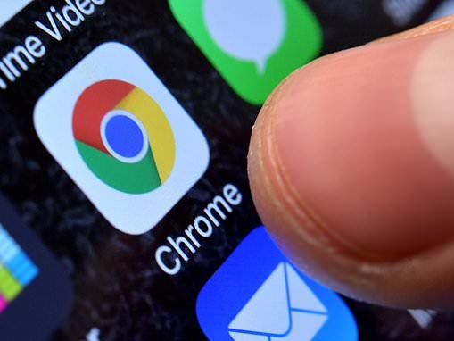 Google warning users in real-time if sites they visit 'phishing' for personal data