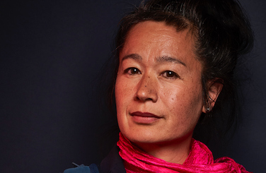 Hito Steyerl Rejects Top German Honor, Citing Country's Pandemic Response