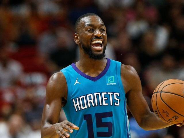 How can the Hornets help the best point guard in the East?