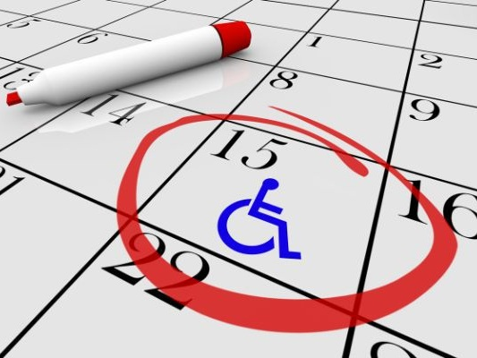 How Do I Determine The Onset Date Of My Disability?